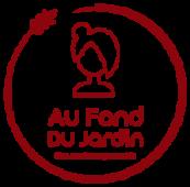 Au Fond Du Jardin - Alida Cilli